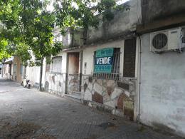 Foto Terreno en Venta en  Bella Vista,  Rosario  ALSINA 1770