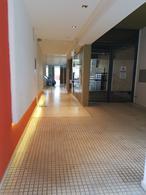 Foto thumbnail Departamento en Alquiler en  Belgrano ,  Capital Federal  Migueletes al 900