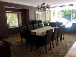 Foto Casa en Venta en  Bosque de las Lomas,  Miguel Hidalgo  Bosque de Amates casa remodelada en venta (AO)