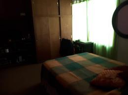 Foto Casa en Venta en  Don Torcuato,  Tigre  Avenida del Trabajo al 300