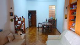 Foto Departamento en Venta en  San Telmo ,  Capital Federal  Av. Garay 492, piso 1