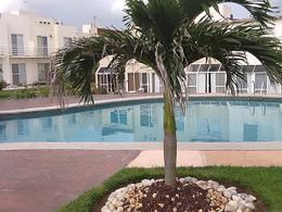 Foto Casa en Venta en  Fraccionamiento Playa Dorada,  Alvarado  Casa en VENTA en Playa Dorada, Alvarado, Veracruz