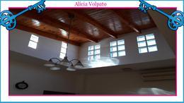 Foto PH en Venta en  Wilde,  Avellaneda  ESTEBAN ECHEVERRIA al 1400