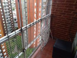 Foto Departamento en Venta en  Sarandi,  Avellaneda  GELLY OBES al 100