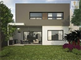 Foto Casa en Venta en  Sierra Alta 2  Sector,  Monterrey  Casa en Venta en Sierra Alta, Monterrey