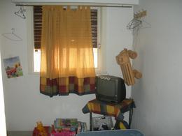 Foto Departamento en Venta en  Barrio Norte ,  Capital Federal  Ayacucho al 1000