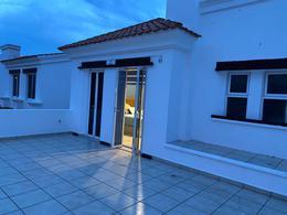 Foto Casa en Venta | Renta en  Fraccionamiento Mediterráneo Club Residencial,  Mazatlán  Casa en Renta (Amueblada) / Venta en Fraccionamiento Mediterráneo Club Residencial