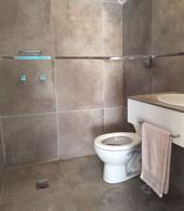 Foto thumbnail Casa en Alquiler | Alquiler temporario en  Miramar ,  Costa Atlantica  CALLE 29 ENTRE 30 Y 32