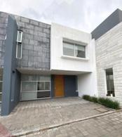 Foto Casa en Venta en  Puebla de Zaragoza ,  Puebla  Casa en Venta en el Sur de Puebla Granjas Puebla