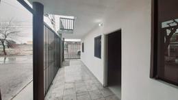 Foto Casa en Venta en  Hermosillo ,  Sonora  CASA EN VENTA EN COLONIA SAHUARO AL NORPONIENTE DE HERMOSILLO, SONORA