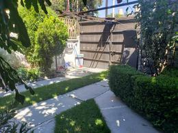 Foto Casa en Venta en  Lomas de Tecamachalco,  Naucalpan de Juárez  FUENTE DE AGUILAS TECAMACHALCO CV 38061