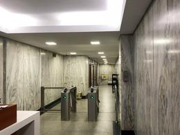Foto Oficina en Venta en  Microcentro,  Centro (Capital Federal)  San Martín al 400
