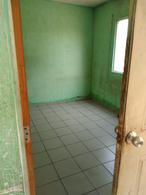 Foto Casa en Venta en  Coatzacoalcos ,  Veracruz  CASA DE 2 RECAMARAS COL OLMECA