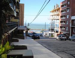 Foto Departamento en Venta en  Varese,  Mar Del Plata  General Paz al 2400