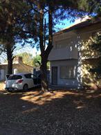 Foto thumbnail Casa en Alquiler temporario en  San Bernardo Del Tuyu ,  Costa Atlantica  ESQUIU al 1000