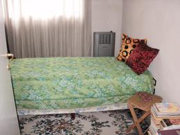 Foto Casa en Venta en  Burzaco Este,  Burzaco  NICOLAS AVELLANEDA 2200 Y FALUCHO, BURZACO,  ALMIRANTE BROWN