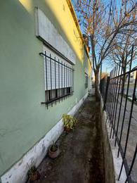 Foto Casa en Venta en  Gualeguaychu,  Gualeguaychu  Chalup al 500