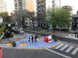Foto PH en Venta en  Villa Luro ,  Capital Federal  Patron al 5300