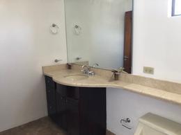 Foto Departamento en Renta en  Mata Redonda,  San José  Sabana / Apartamento de 3 habitaciones/ Amplio / Vistas / Seguridad / Pet friendly