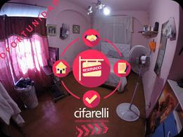 Foto Terreno en Venta en  Villa Luro ,  Capital Federal  Yerbal al 5600
