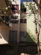 Foto Departamento en Venta en  Fraccionamiento Jardines del Sol,  Bahía de Banderas  DEPARTAMENTO PLANTA MEDIA EN JARDINES DEL SOL