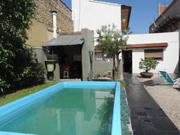Foto Casa en Venta en  Lanús ,  G.B.A. Zona Sur  M. Weild al 1700