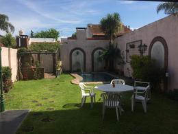Foto Casa en Venta en  Martinez,  San Isidro  Cordoba al 1000