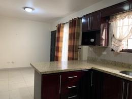 Foto Departamento en Renta en  Santana,  Santa Ana  Apartamento en alquiler en Santa Ana/ 2 habitaciones/ 2 parqueos