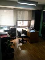Foto Oficina en Venta en  Microcentro,  Centro  Esmeralda al 700