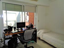 Foto Departamento en Venta en  Almagro ,  Capital Federal  Peron al 3500