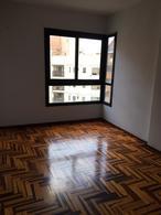 Foto thumbnail Departamento en Venta en  Nueva Cordoba,  Capital  Parana al 500