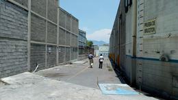 Foto Bodega Industrial en Renta   Venta en  Complejo Industrial Cuamatla,  Cuautitlán Izcalli  Cuautitlán Izcalli Bodega Industrial en Renta