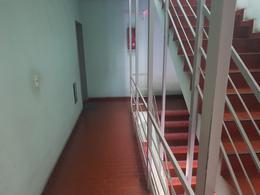 Foto Departamento en Venta en  San Miguel,  San Miguel  Marcos Sastre al 1500