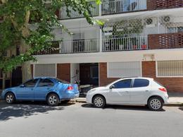 Foto Departamento en Venta en  Nuñez ,  Capital Federal  11 DE SEPTIEMBRE al 2700