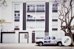 Foto Departamento en Alquiler en  Barranco,  Lima  Av. San Martin 157, Barranco