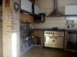 Foto Casa en Venta en  Tortuguitas,  Malvinas Argentinas  Tortuguitas