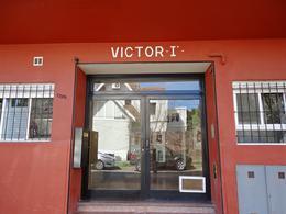 Foto Departamento en Venta en  Florida Mitre/Este,  Florida  Valle Grande al 1200