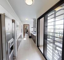 Foto Apartamento en Venta   Alquiler en  Pocitos Nuevo ,  Montevideo  Rambla República del Perú y Buxareo
