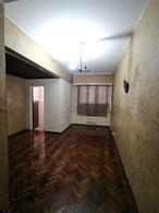 Foto Apartamento en Alquiler en  Centro (Montevideo),  Montevideo  Centro (Montevideo)