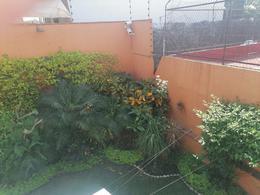 Foto Casa en Venta | Renta en  Lomas de Trujillo,  Emiliano Zapata  Lomas Trujillo