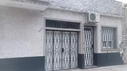 Foto Casa en Venta en  Villa Lugano ,  Capital Federal  Miralla al 2600
