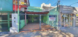 Foto Local en Venta en  Alberdi,  Rosario  Bv. Rondeau al 2200