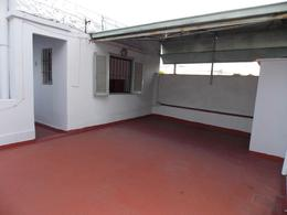 Foto PH en Venta en  Saavedra ,  Capital Federal  Machain  al 4800