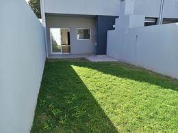 Foto Casa en Venta en  Carapachay,  Vicente López  Ramón Castro al 5700