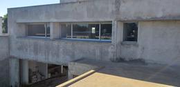 Foto Casa en Venta en  Berisso ,  G.B.A. Zona Sur  55 entre Montevideo y 174