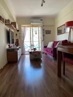 Foto Departamento en Venta en  Almagro ,  Capital Federal  Lezica al 4300