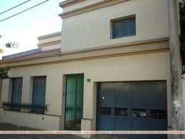 Foto Casa en Venta en  Barrio Sur,  La Capital  Monseñor Zaspe y Saavedra