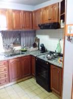 Foto Casa en Venta en  Villa Regina,  General Roca  CASA B.BANCARIOS-V.REGINA