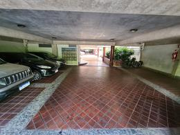 Foto Departamento en Venta en  San Isidro,  San Isidro  Diego Palma al 400