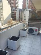Foto Departamento en Venta en  Belgrano ,  Capital Federal  Soldado de la Independencia  al 100
